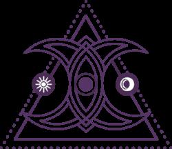 Purple-Emblem.png
