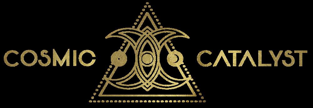 Web_MZ_Cosmic-Catalyst-Logo.png