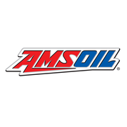 Click image to be redirected to my Amsoil website.