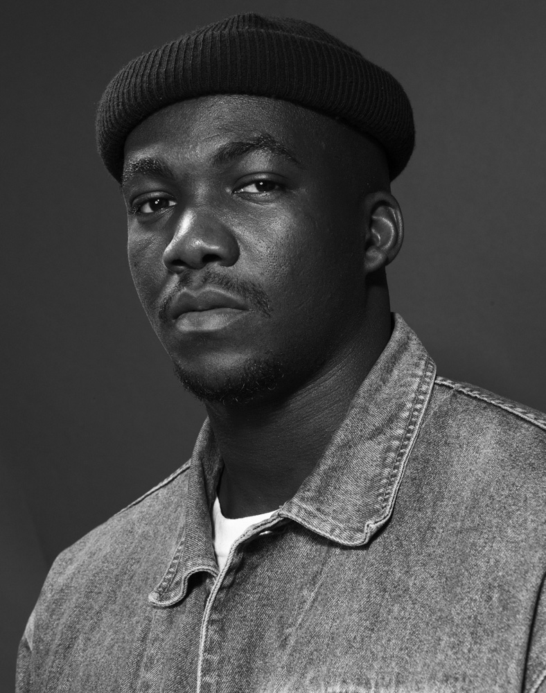 Jacob Banks | Afropunk
