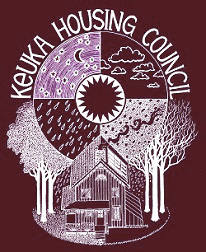 Keuka Housing Council