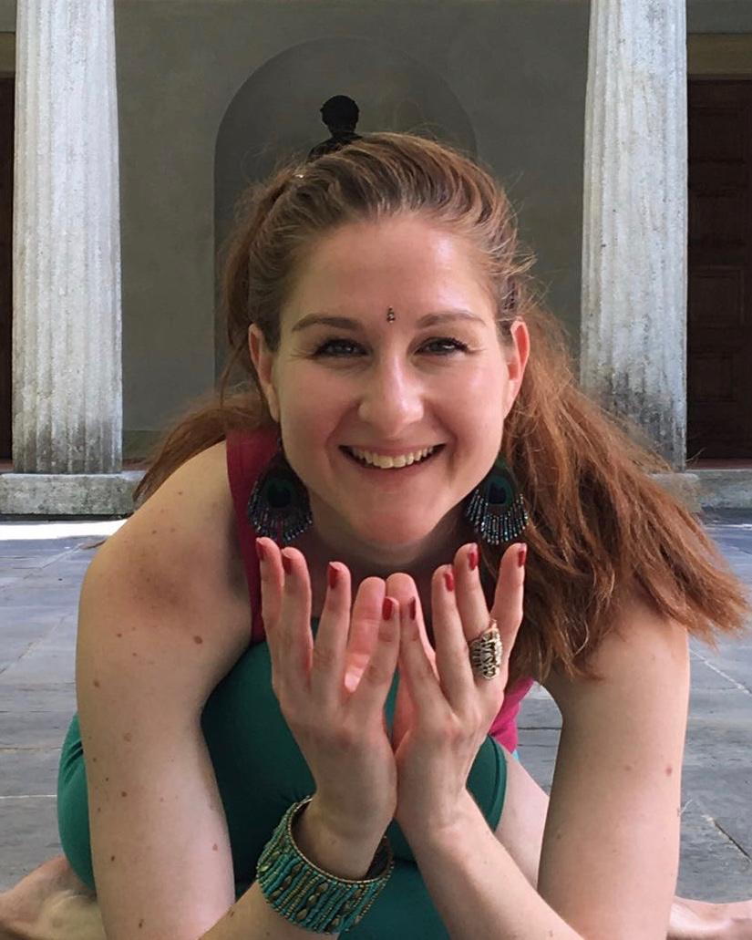 Caroline Szeg picture (1).jpg