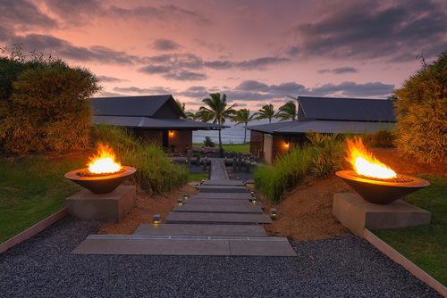 Honolua-Bay-House-for-Sale4889tw.jpg