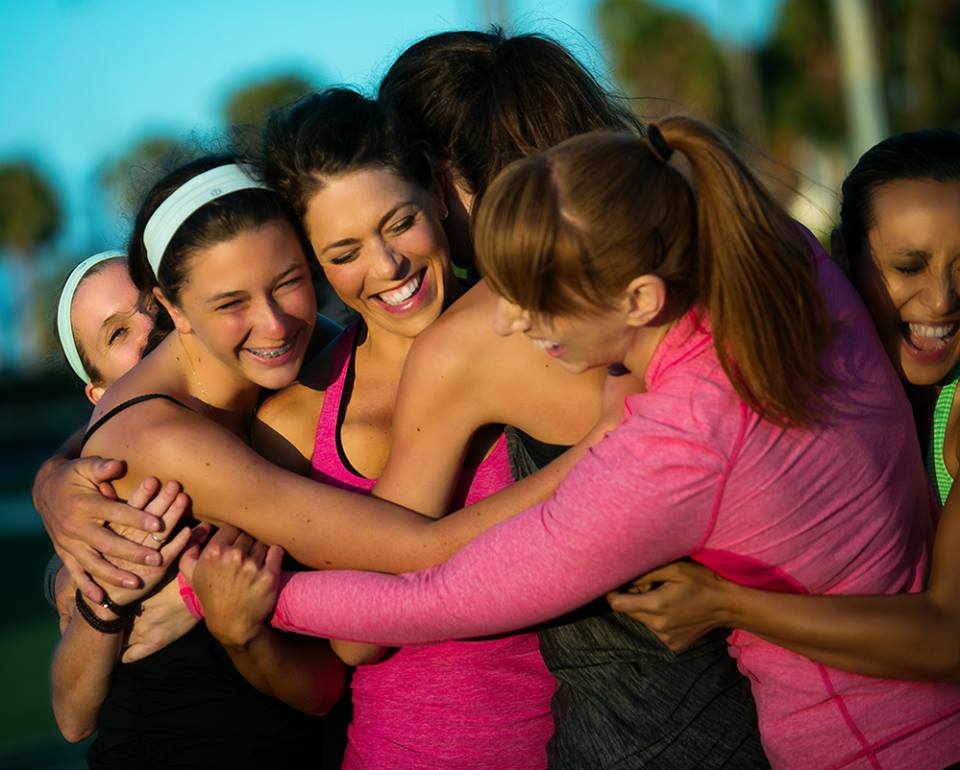 girls hugging cover photo.jpg