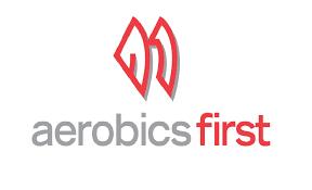 A1 Aerobics First
