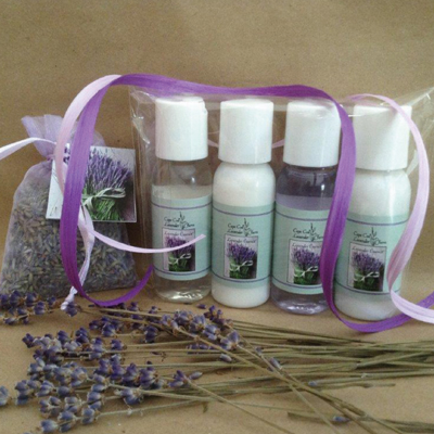 lavender-travel-kit