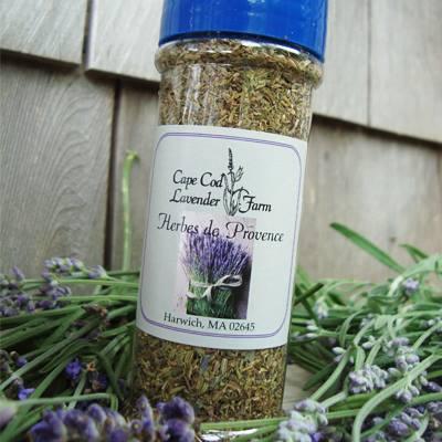 Shop — Cape Cod Lavender Farm