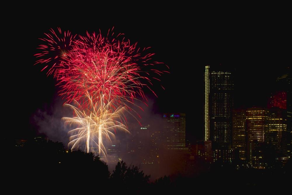 Fireworks Finale.jpg