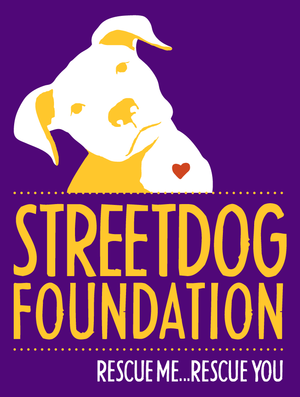 Streetdog Foundation