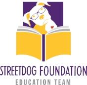 SD Education Team.jpg