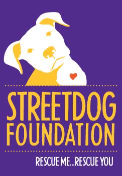 SDF Main Logo