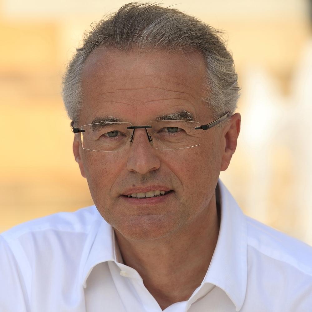 Jörg_Lorenz_fritzP
