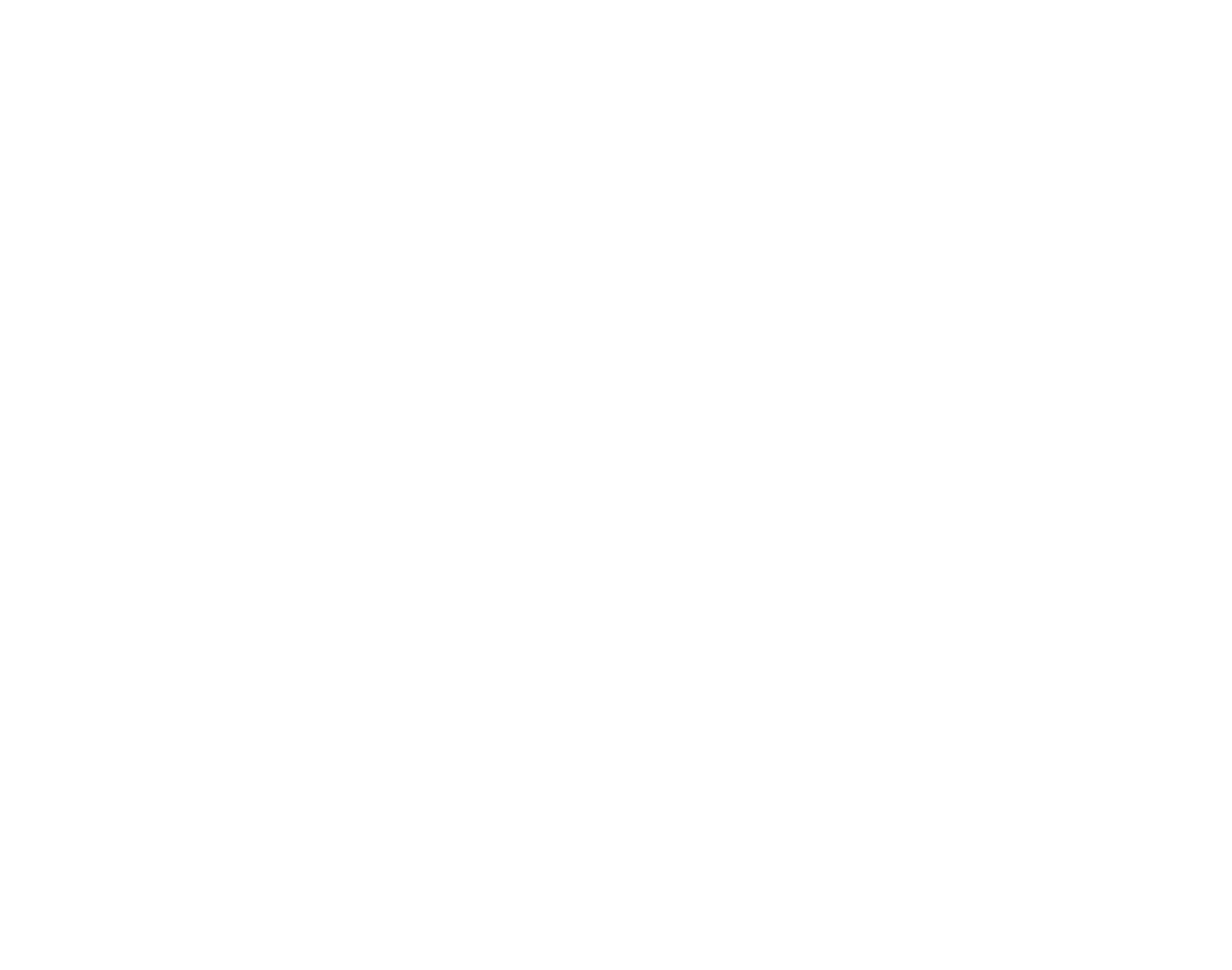 Mable's Smokehouse & Banquet Hall