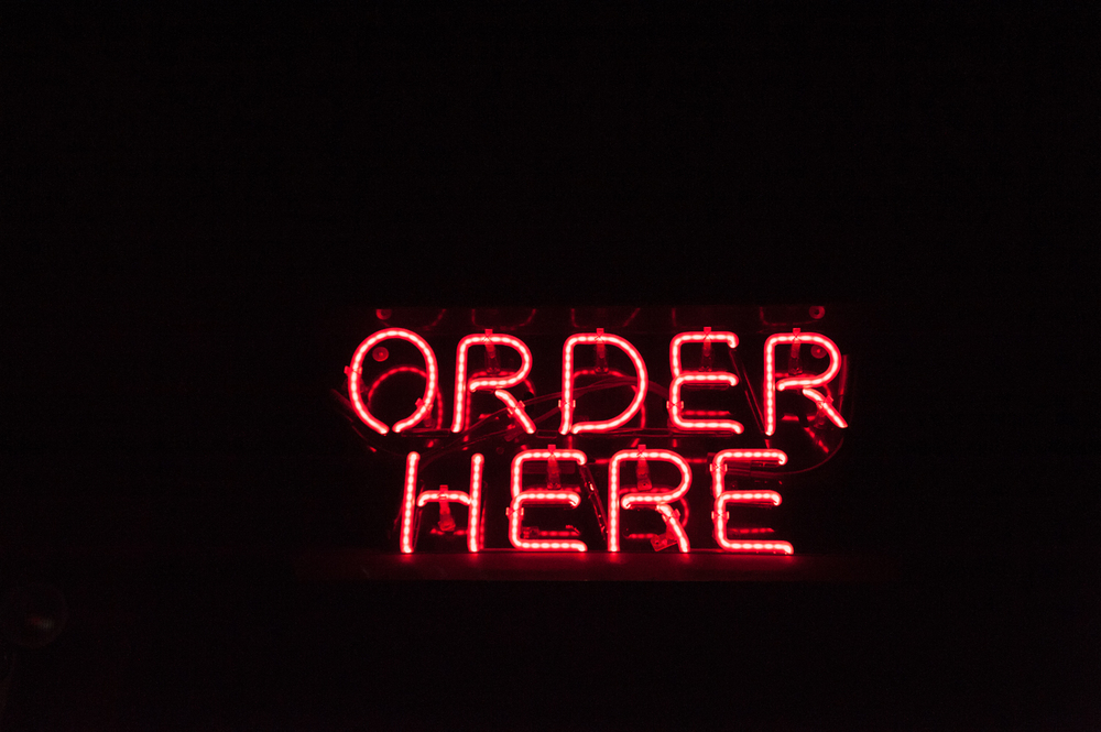 Order Brisket Here