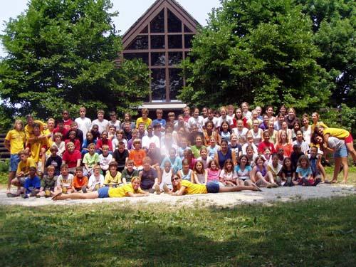 2005 coed 4 juniors.jpg