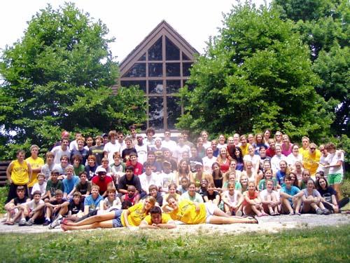 2005 coed 4 seniors.jpg