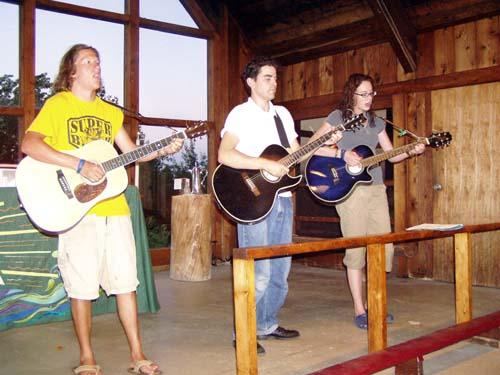 chapel guitarists.jpg
