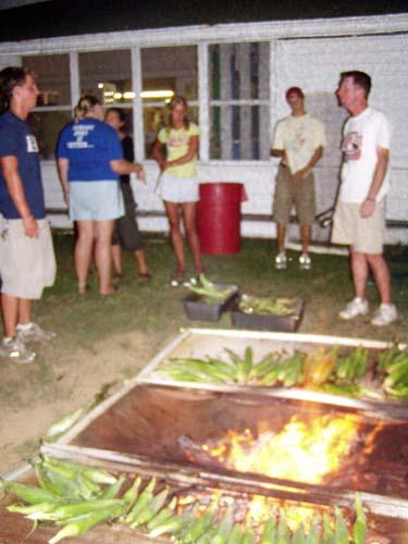corn roast.jpg
