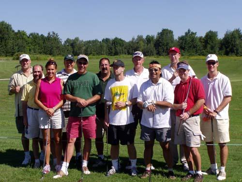 golf scramblers.jpg