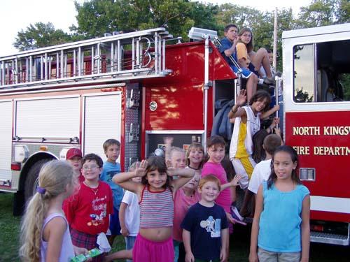 the firetruck visits.jpg