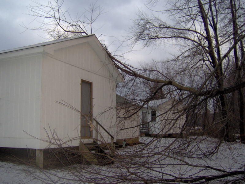 20080407.jpg