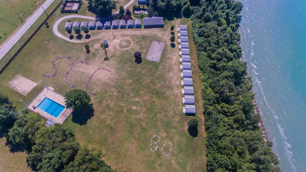 Camp in Conneaut-1.jpg