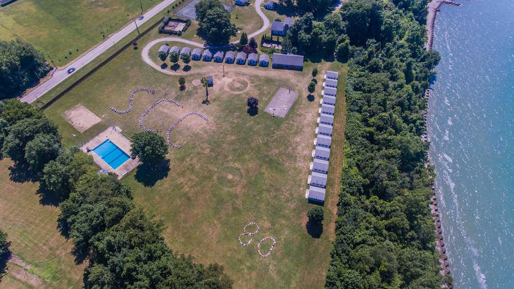Camp in Conneaut-2.jpg