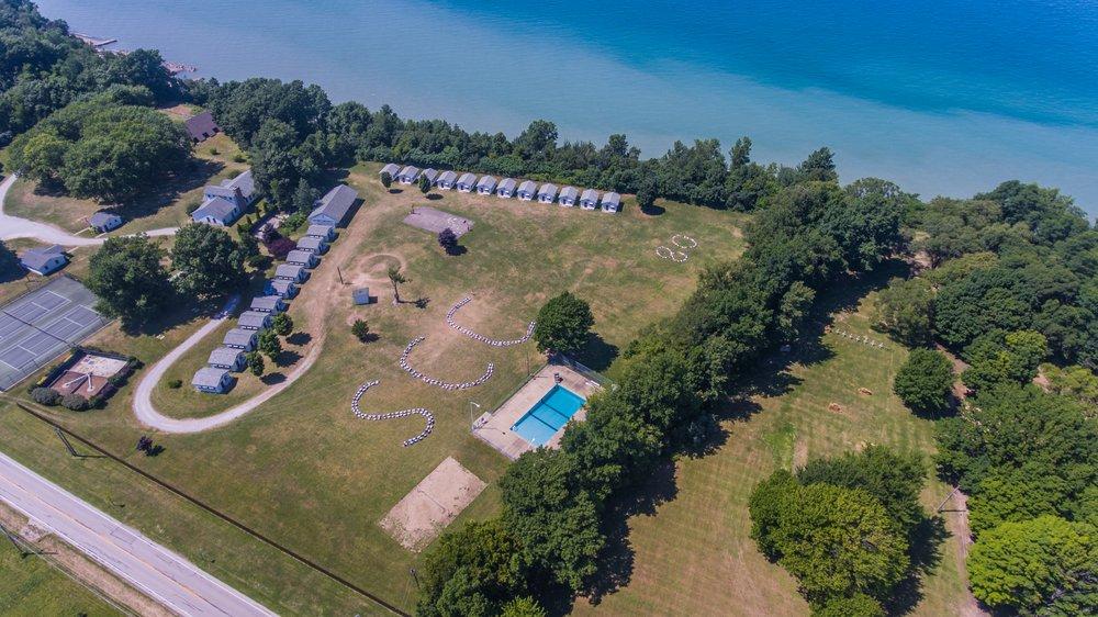 Camp in Conneaut-3.jpg