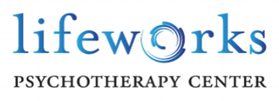 cropped-lifeworks-psychotherapy-logo.png