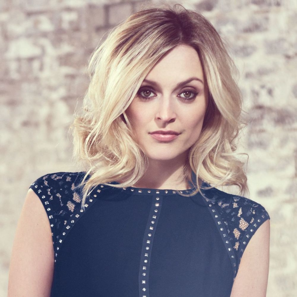 square_nrm_1424446947-fearne_cotton_ss15_collection_for_verycouk_3_embargoed_until_23rd_february_2015.jpg