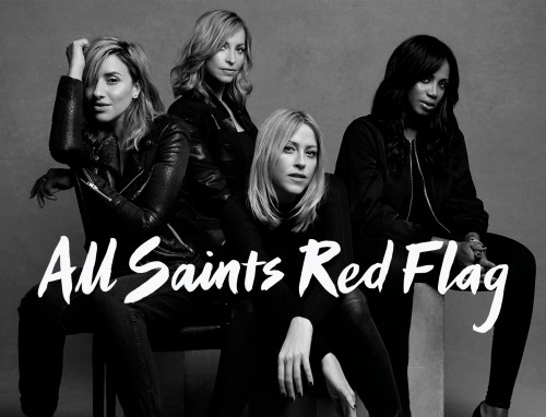 All-Saints-Red-Flag-album-cover-compressed.jpg