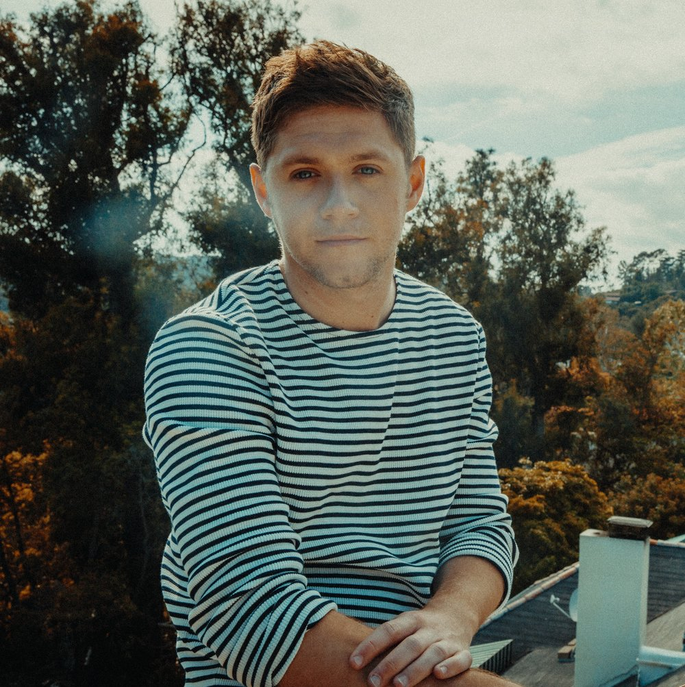 Niall Horan - Publicity Image #2.jpg