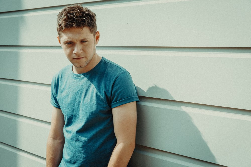 Niall Horan - Publicity Image #1.jpg