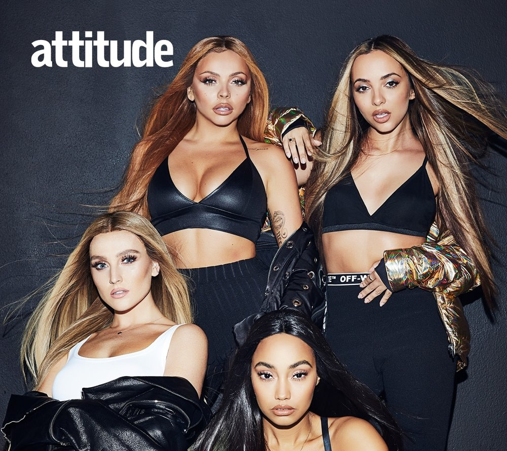 303 Social WaterMark Little MIx All.jpg