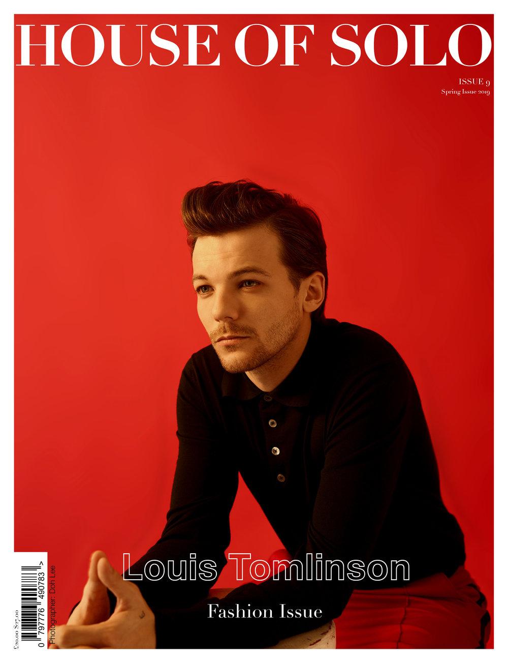 Louis Cover.jpg