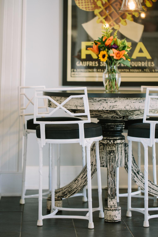 kitchen table.jpg