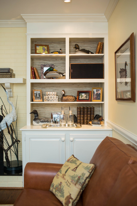 LR Bookcase 1.jpg
