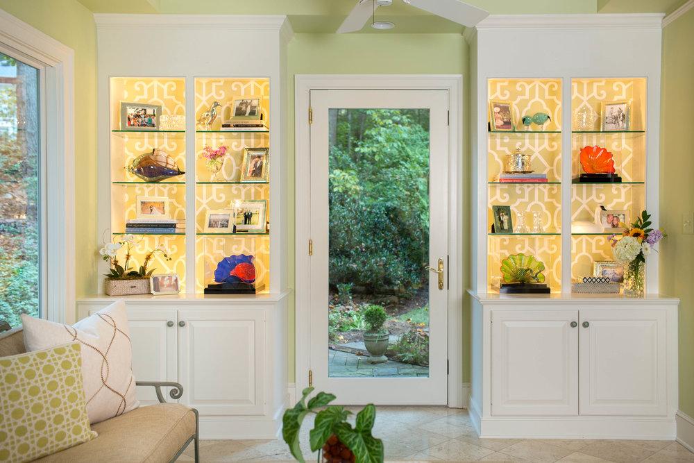 Sunroom bookcase 2.jpg