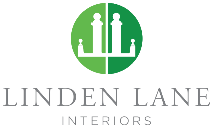 Linden Lane Interiors