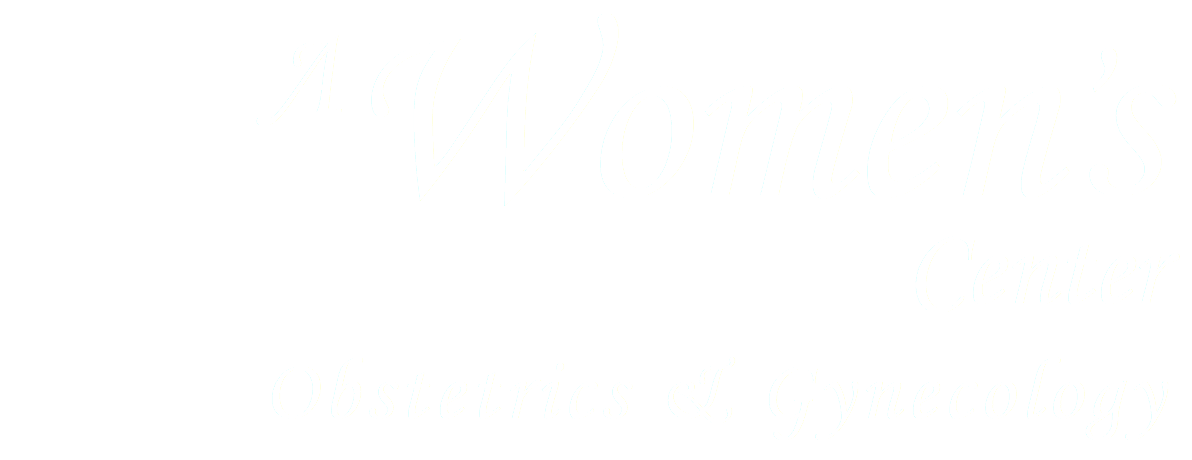 A Women's Center | Obstetrics, Gynecology, Hormone Replacement Therapy | Nadine Graven, MD