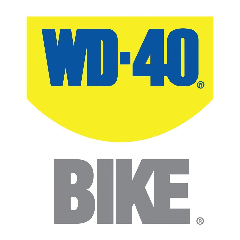 WD40 Logo.jpg