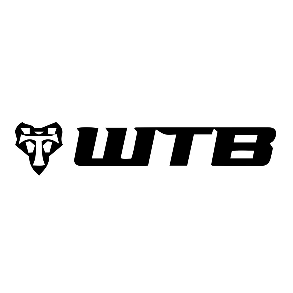 WTB Logo.jpg