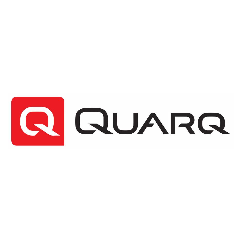 Quarq Logo.jpg