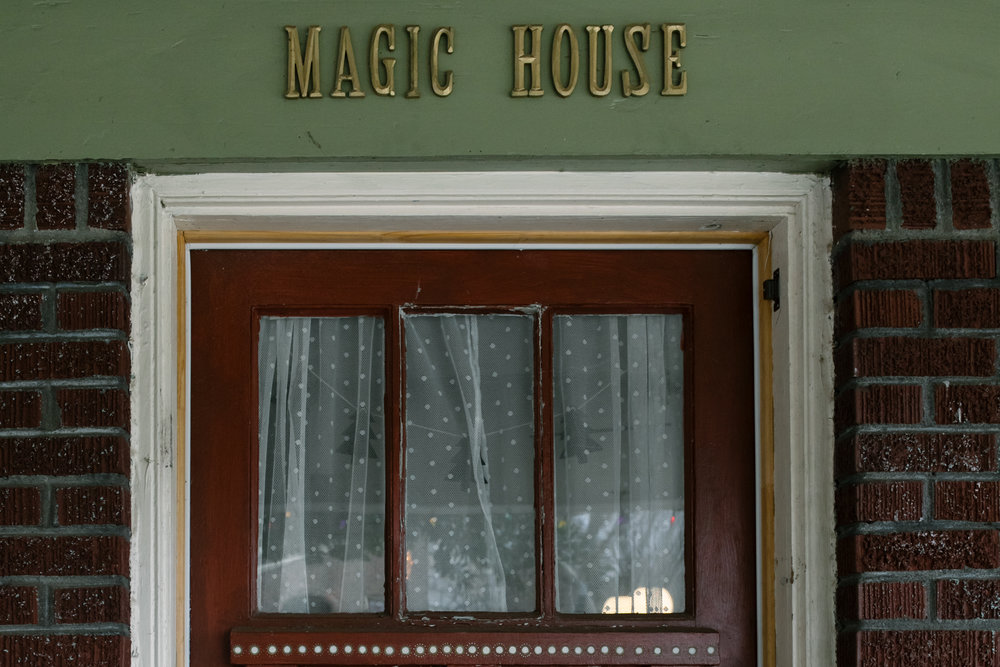 Magic House WEB-1.jpg