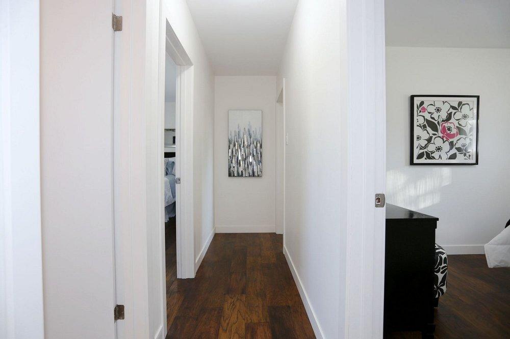 z-hallway1.jpg