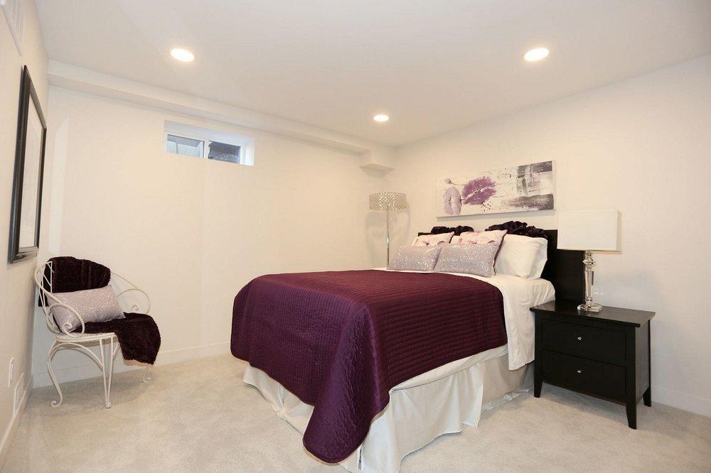 z-basement-bed-1a.jpg