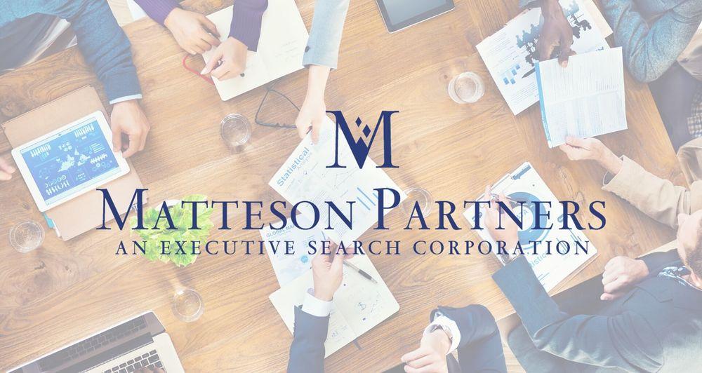 Matteson Partners