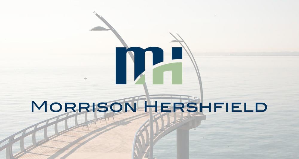 Morrison Hershfield