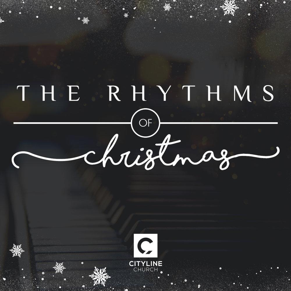 RhythmsOf2_IG.jpg