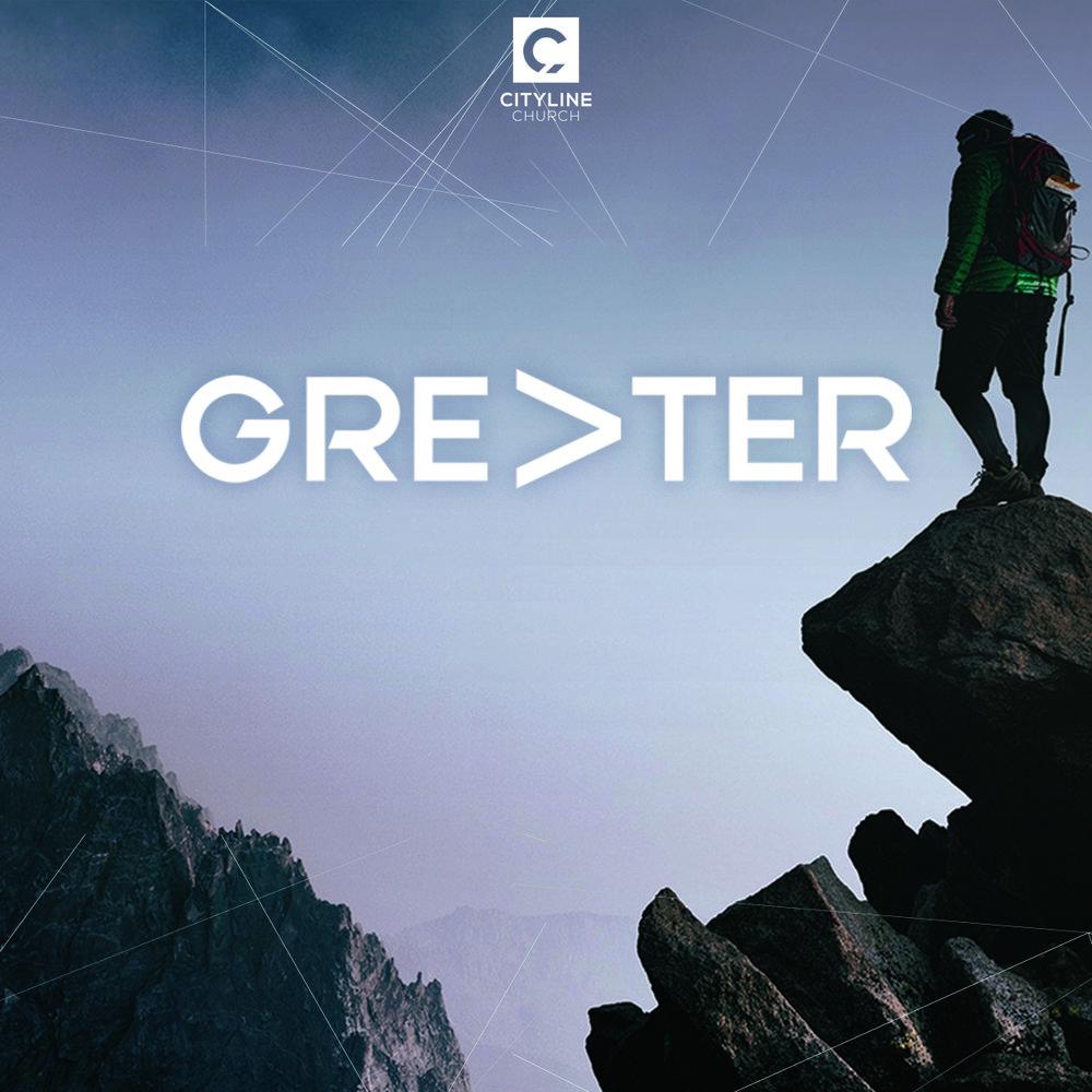 GreaterSeries.jpg